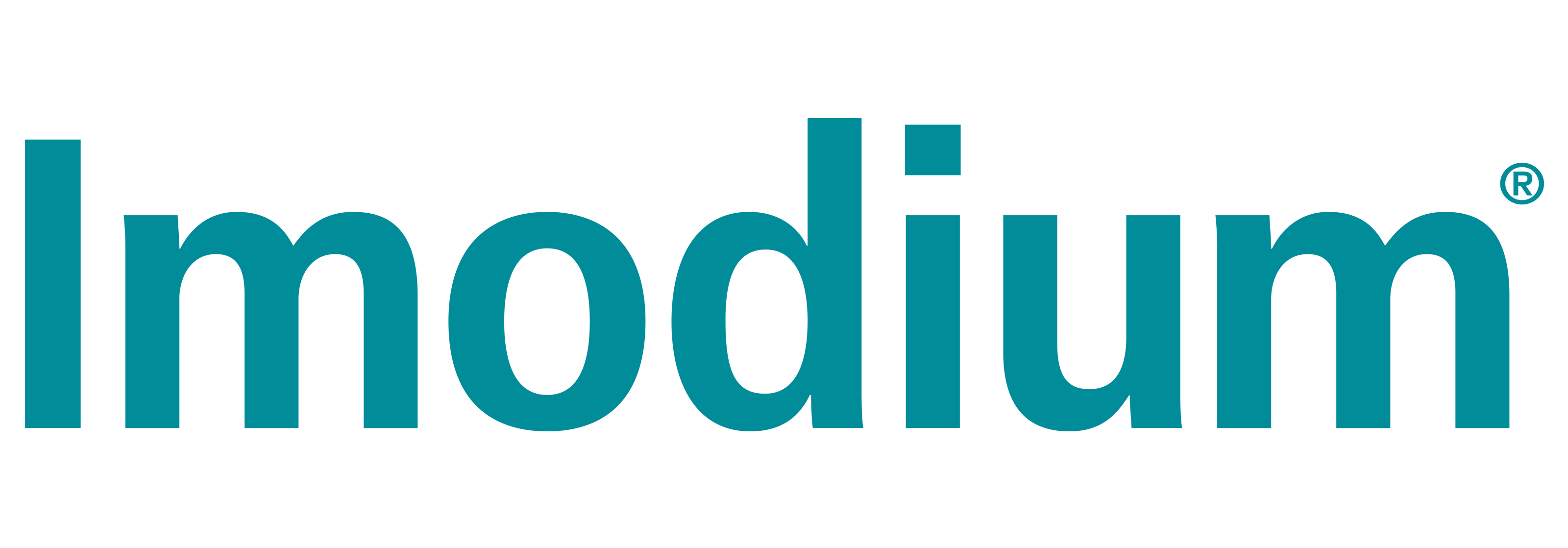 IMODIUM®