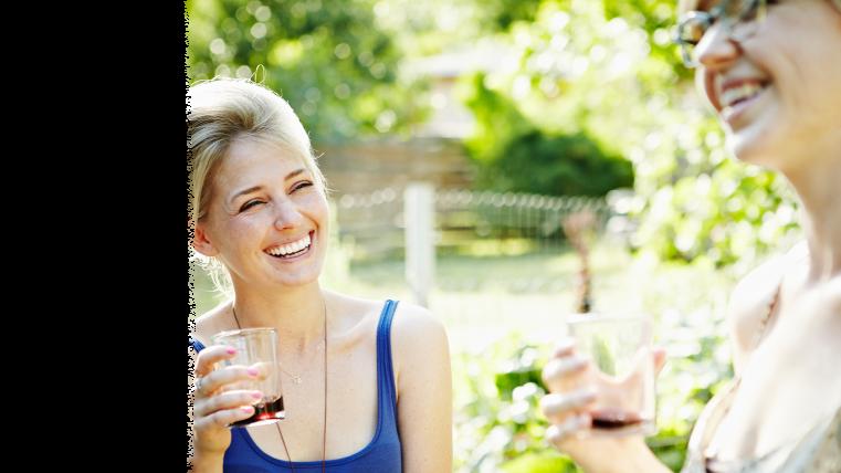 Niektoré nápoje môžu vyvolávať hnačku
