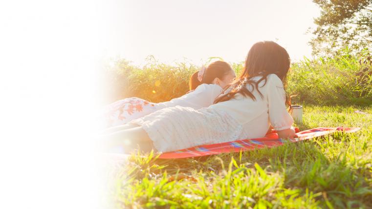 So syndrómom dráždivého čreva je ťažšie relaxovať